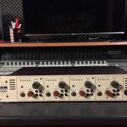 Vendo TL Audio Ivory 2