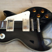 LES PAUL BK Tokai Japan