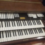 Organo Eminent