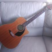 Fender Sonoran SC NAT