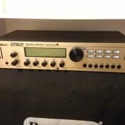 Digitech 2112 (Mod 2120)