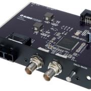 KLARK TEKNIK DN32 MADI para X32 o M32