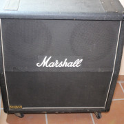 Marshall Cabinet 4x12 Jcm900 Lead 1960