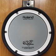Pad Roland PDX 8 con soporte Roland
