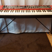 Nord Stage EX88