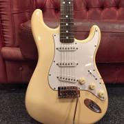 Greco Super Real SE700 (Japan 1980) Stratocaster