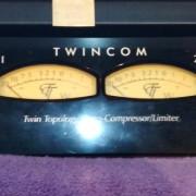 Millennia TCL Twincomp 2