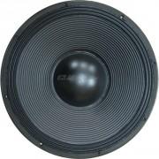 Técnico de sonido LOW COST en Granada!