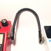 Patch Cables por encargo calidad profesional
