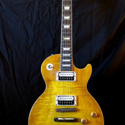 GIBSON Les Paul Standard 2006 Faded
