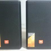 Altavoces JBL MRX515 Nuevos