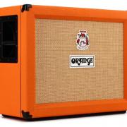 Orange PPC 212 COB