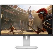 """Dell UltraSharp U2515H 25"""" LED"""