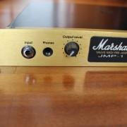Marshall JMP 1 (envío incluido)