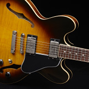 Gibson 335 sunburst 1998