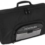 Headrush Pedalboard Gigbag