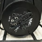 Manguera de audio