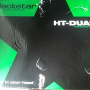 Se vende blackstar Ht Dual