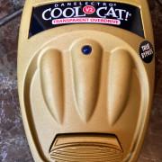 """Cool Cat """"Transparent Overdrive"""" V2"""