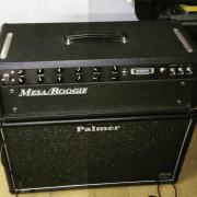 Mesa/Boogie f100 Head