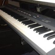 Roland A-30 teclado maestro controlador