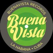 BUENA VISTA RECORDS, LA HABANA CUBA