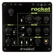 WALDORF ROCKET