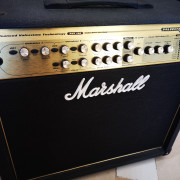 Marshall AVT 100