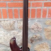 Bajo Ibanez Musician MC940-DS
