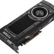 NVIDIA GeForce GTX Titan X 12GB Tarjeta grafica