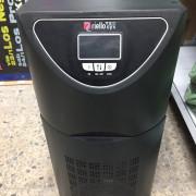 Sai Riello Sentinel Power 10,0kVA Online Mono-Tri / monofásico