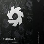 Sound toys 5 bundle