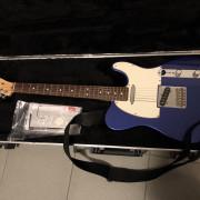Fender Telecaster American Standard 2013
