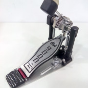 Pedal bombo derecho DW 9002