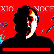 En Jerez, proyecto post rock busca musicos