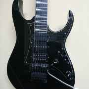 Ibanez RG 550 LTD