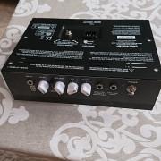Blackstar ht 1 metal cambio por roland micro cube