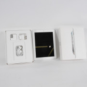 iPAD 2 16 GB wifi de segunda mano E317071