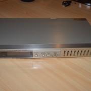 Sintonizador FM Technics ST-Z45L