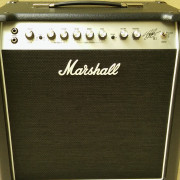 marshall Slash signature SL5