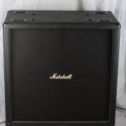 MARSHALL VBC 4x12 2005