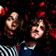 Grupo de Funk-Rock (Dos Hermanas, Sevilla)