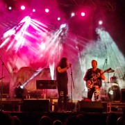 Madrid. Se busca BATERIA rock-metal zona Este