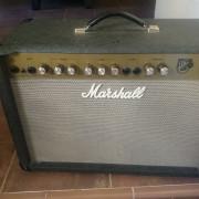 Marshall JTM30 COMBO