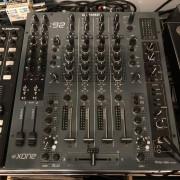 Allen heath xone 92 Traktor audio 10