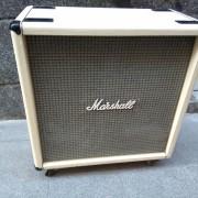 """Marshall vintage 4 x 12"""""""