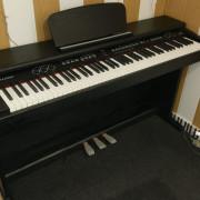 Piano digital Roth & Junius seminuevo