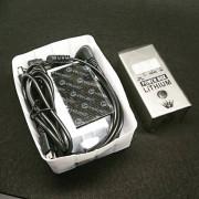 Power Box Lithium de Big Joe Stompbox Company