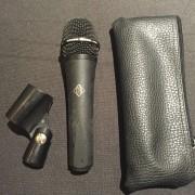 Micrófono Telefunken M80