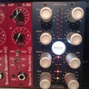 Previo Sound Skulptor MP 5.99 -serie 500-